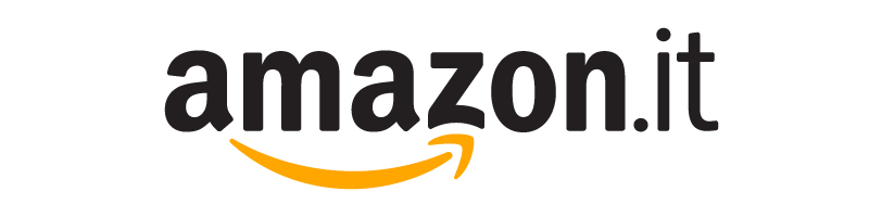 amazon_it_logo_RGB