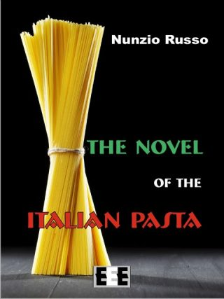 The Novel Of The Italian Pasta