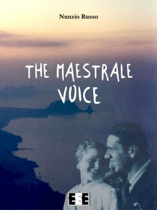 The Maestrale voice